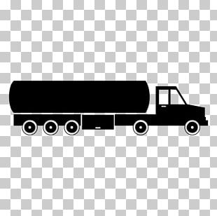 Semi-trailer Truck Car Vehicle PNG