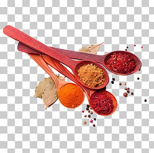 South Indian Cuisine Spice Herb PNG