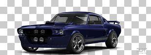Tire Car Automotive Design Bumper Automotive Lighting PNG