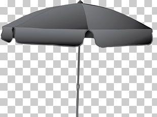 Auringonvarjo Umbrella Clothing Accessories Square Sidewalk Cafe PNG