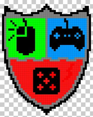 Coat Of Arms The Sims Video Game PNG