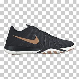 Nike Free TR 6 Women's Training Shoe Sports Shoes Nike Women's Free Tr 6 Training Shoe PNG