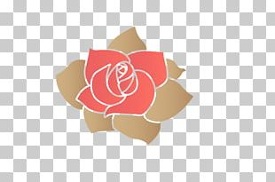 Rose ICO Flower Icon PNG