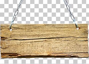 Wood Stock Photography Hanging PNG