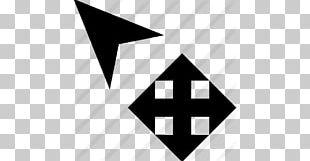 Computer Icons Symbol Encapsulated PostScript Shape PNG