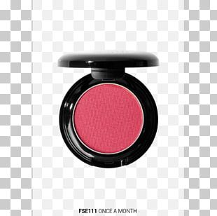 Eye Shadow Rouge Color Cosmetics PNG