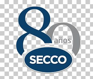 Industry Logo Industrias Juan F. Secco S.A Brand Mining PNG