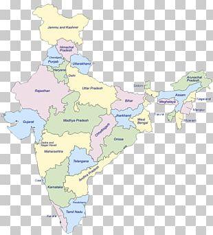 States And Territories Of India Mizoram Raipur Business United States PNG