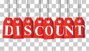 Couponcode Discounts And Allowances Paper PNG