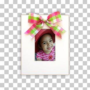 EASTER Christmas Wish List Birthday PNG