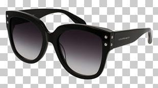 Gucci Sunglasses Fashion Luxury Goods PNG
