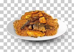 Side Dish Recipe Cuisine Food PNG