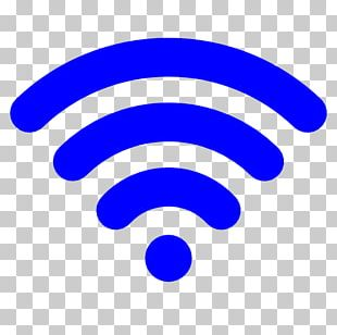 Wi-Fi Computer Icons Hotspot PNG