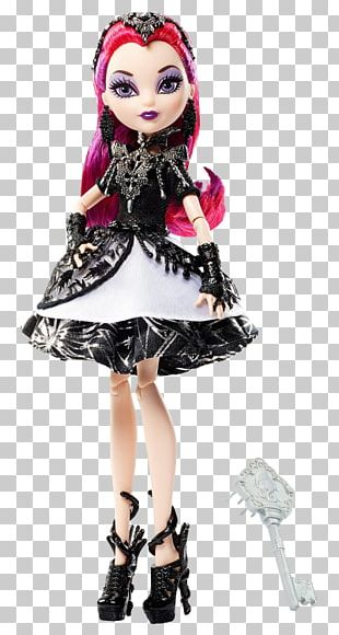 Dragon Games: The Junior Novel Based On The Movie Ever After High Dragon Games Teenage Evil Queen Ever After High Dragon Games Teenage Evil Queen Fairy Tale PNG