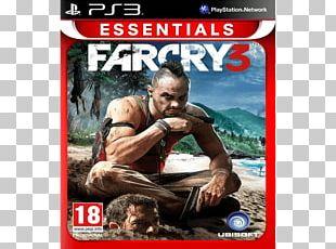Far Cry 2 Far Cry 3 Far Cry 5 Xbox 360 PNG, Clipart, Action