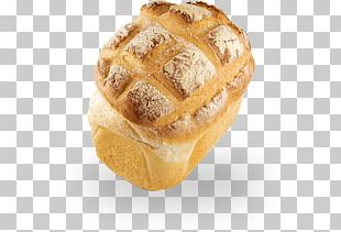 Bun Small Bread Danish Pastry Bakery Rye Bread PNG