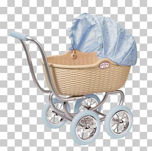 Diaper D.A. Baby Baby Jesus Infant Billion Dollar Baby PNG