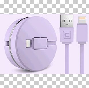 Electrical Cable Battery Charger Nabi DreamTab HD8 Nabi XD Nabi ELEV