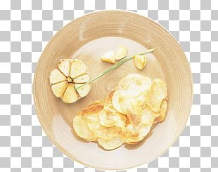 Junk Food French Fries Breakfast Dish Potato PNG