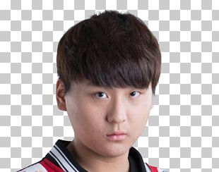League Of Legends World Championship Faker SK Telecom T1 2016 Summer League Of Legends Champions Korea PNG