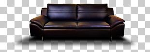 Loveseat Furniture Couch Interior Design Services PNG