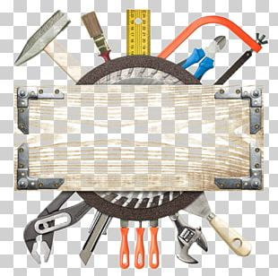 Architectural Engineering Carpenter Tool Stock Photography PNG