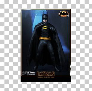 Batman Action Figures Action & Toy Figures Hot Toys Limited Film PNG