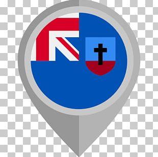 Flag Of Australia National Flag Computer Icons PNG