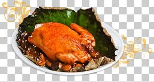 Roast Chicken Food Restaurant Frying Roasting PNG