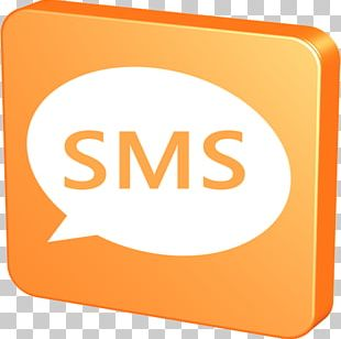 SMS Computer Icons Mobile Phones Message PNG