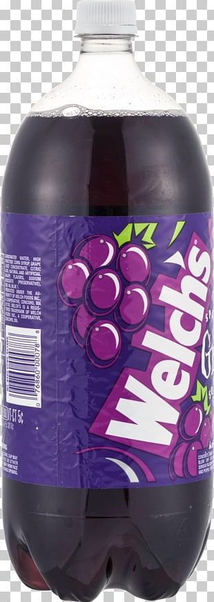 Fizzy Drinks Grape Soda Welch's Orange Soft Drink PNG