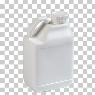 Plastic Packaging And Labeling Jerrycan Graphic Design PNG