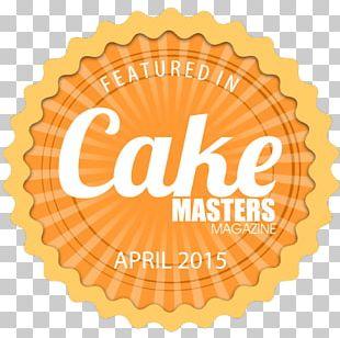 Wedding Cake Cupcake Ganache Cake Decorating PNG