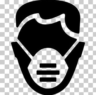 Dust Mask Computer Icons Surgical Mask Respirator PNG
