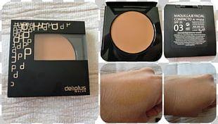 Face Powder Brocha Make-up Eye Shadow Mercadona PNG