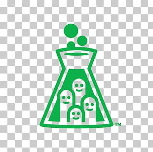 Startup Weekend Entrepreneurship Startup Company Business Techstars PNG