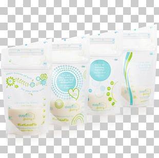 Baby Bottles Infant Milk Ergobaby Adapt Baby Transport PNG