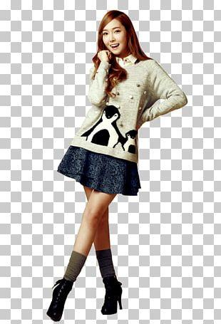 Girls' Generation Female Body K-pop PNG