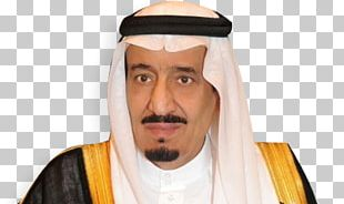 Salman Of Saudi Arabia Great Mosque Of Mecca Riyadh Custodian Of The Two Holy Mosques Al-Masjid An-Nabawi PNG