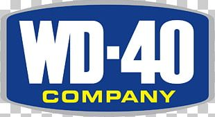 WD-40 Business Organization Board Of Directors PNG