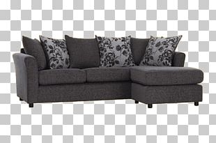 Couch Sofa Bed Furniture Buy As You View Table PNG