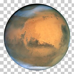Earth United States Mars NASA Hubble Space Telescope PNG