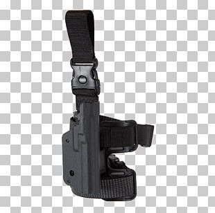 Gun Holsters Military Weapon Pistol Tactic PNG