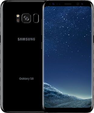 Samsung Galaxy S8+ Samsung Galaxy Note 8 Samsung Galaxy S7 Telephone PNG