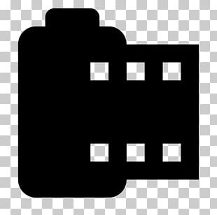 Photographic Film Roll Film Photography Camera PNG