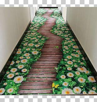 Carpet Mat Living Room Cushion Bathroom PNG