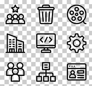 Computer Icons Icon Design Web Design PNG