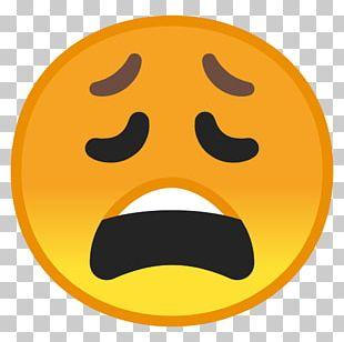 Emojipedia Smiley Emoticon Meaning PNG