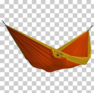 Hammock Green Moon Turquoise Mosquito Nets & Insect Screens PNG