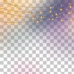 Light Purple Floor PNG
